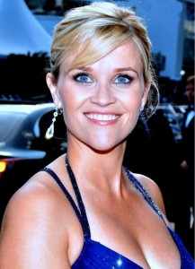 richest Hollywood actresses